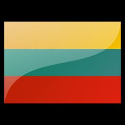 Lietuviu